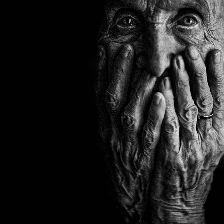 kathleen-by-lee-jeffries-black-and-white-photography