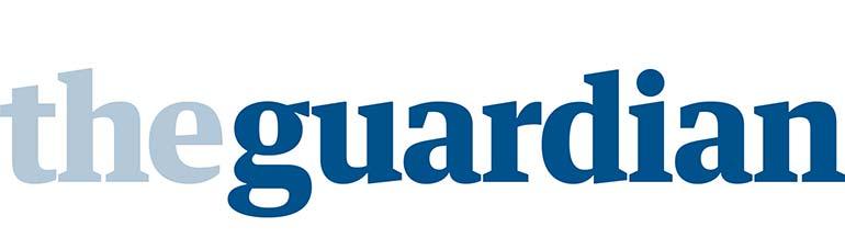 the guardian logo1