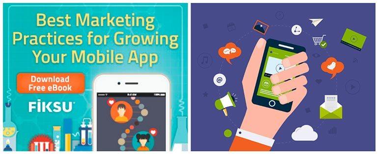 http://depositphotos.com/59020209/stock illustration digital mobile marketing.html
