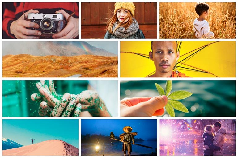 featured-collection-color-spectrum-depositphotos-colorful-photographs