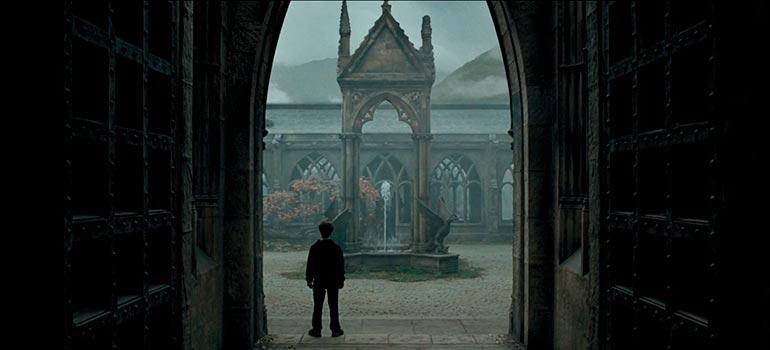 harry-potter-and-theprisoner-of-azkaban