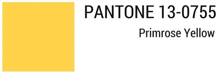 pantone-colors-1