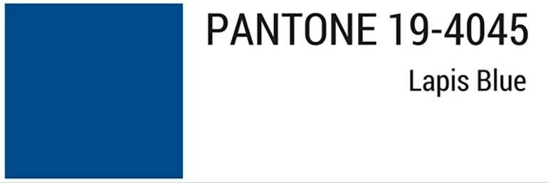 pantone colors 10