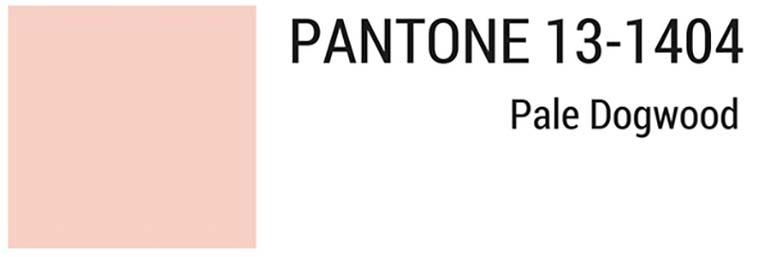 pantone-colors-2