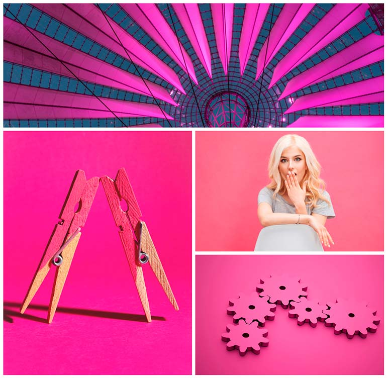 pantone-colors-2017-pink-yarrow