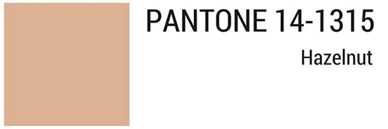 pantone colors 3