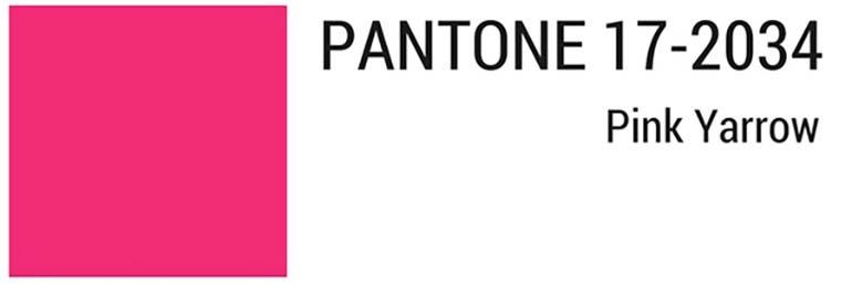 pantone colors 7