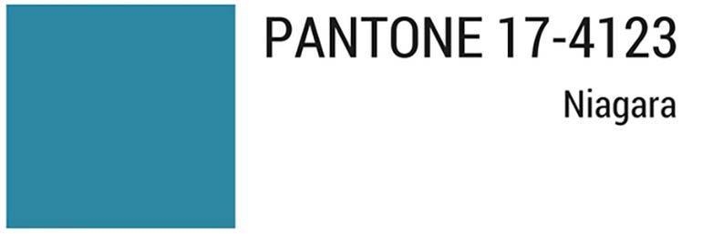 pantone colors 8