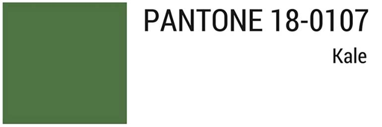 pantone colors 9