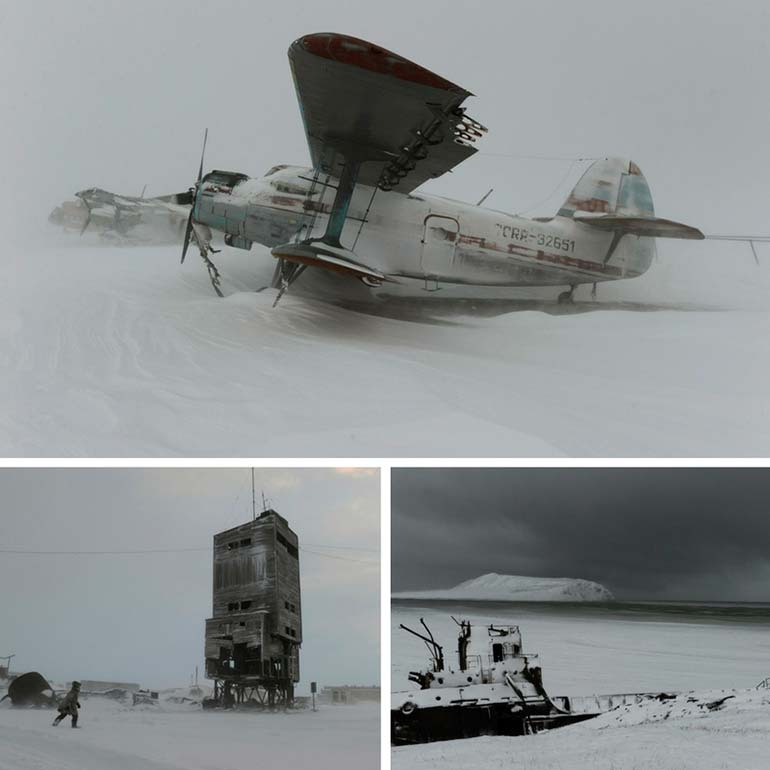 andrey shapran russia finalist the new east photo prize