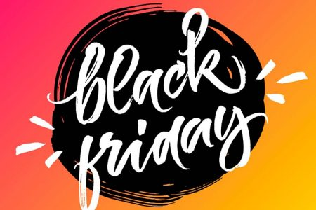 featured collection black friday stock images illustrations