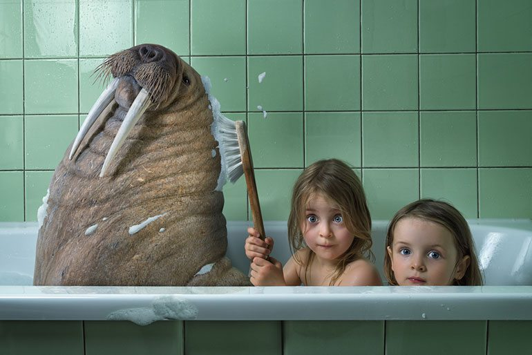 interview with John Wilhelm