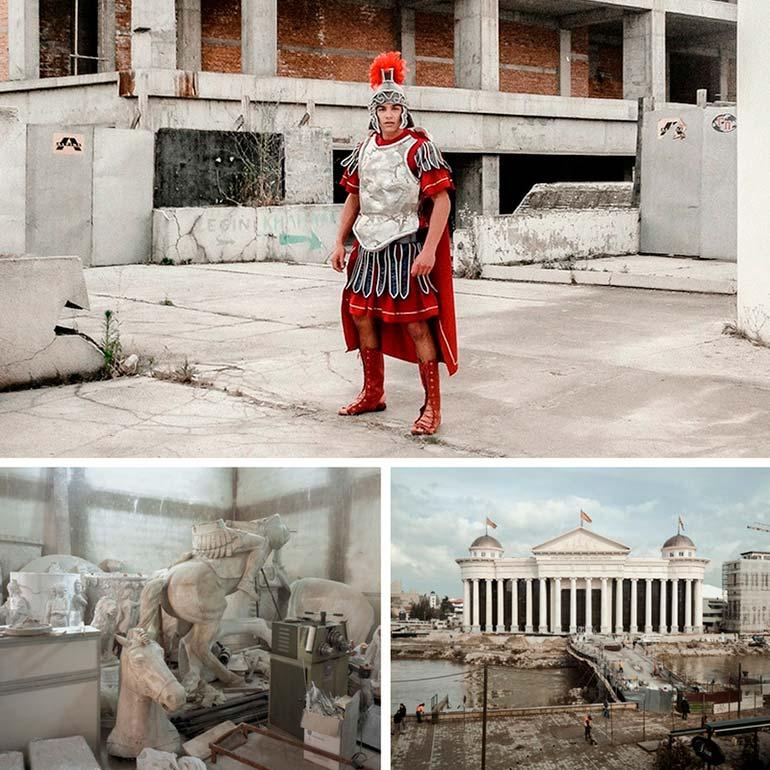 michal siarek poland finalist new east photo prize