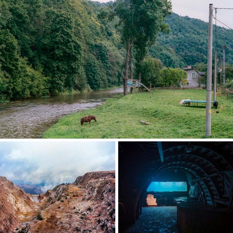 michal sierakowski poland finalist new east photo prize