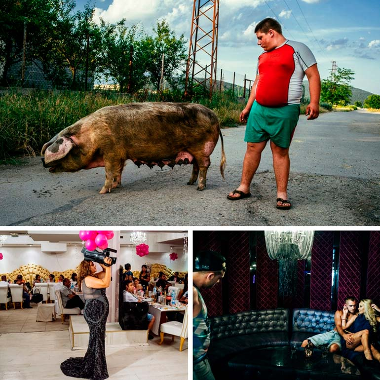 vladimir vasilev bulgaria finalist the new east photo prize