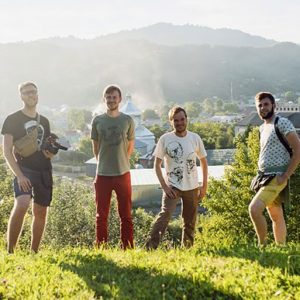 Ukraїner: как создать популярное медиа о путешествиях не выезжая за границу