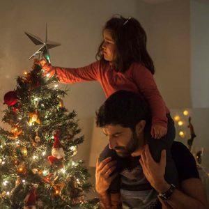 Тематическая коллекция: Рождественские традиции в разных странах