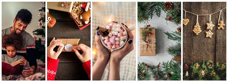 christmas-stock-photography