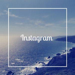 Чему мы можем поучиться у известных брендов в Instagram