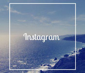 chemu-my-mozhem-pouchit-sya-u-izvestny-h-brendov-v-instagram