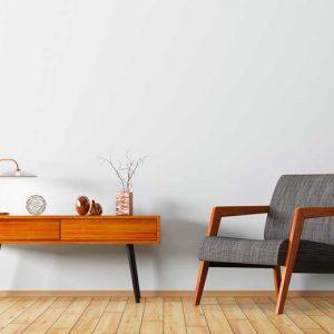 Тематическая коллекция: Интерьеры и Архитектура