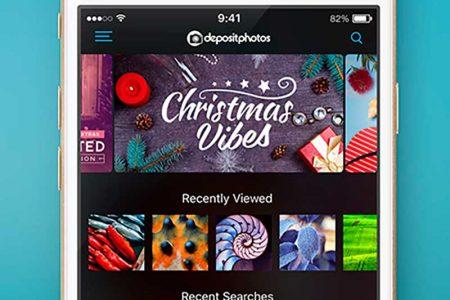 depositphotos-new-app