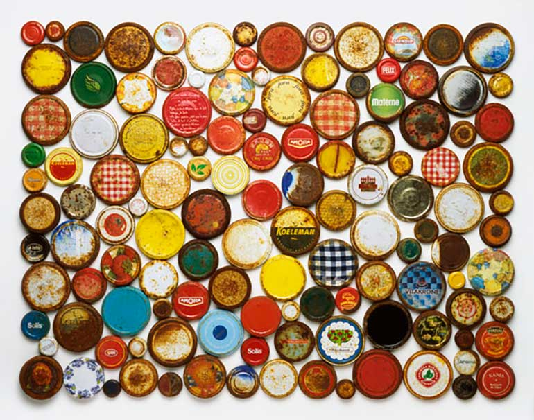 inspiring photography projects Stuart Haygarth