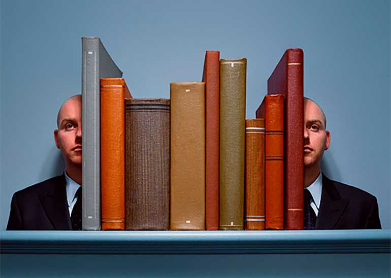 photo illustrations hugh kretschmer 01