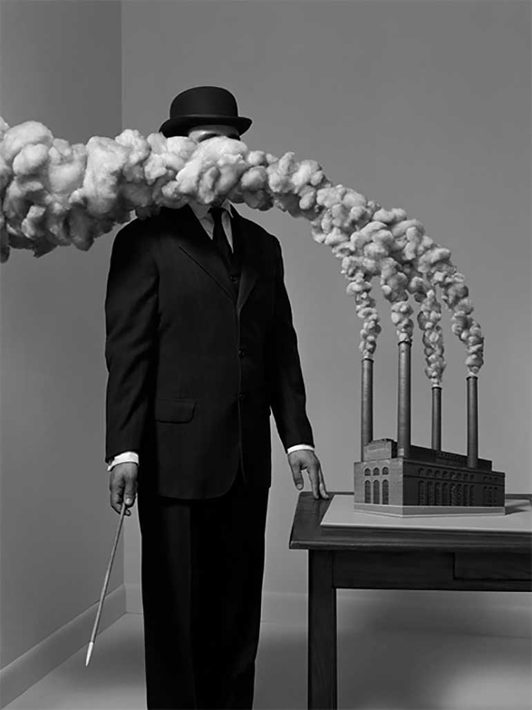 photo illustrations hugh kretschmer 03