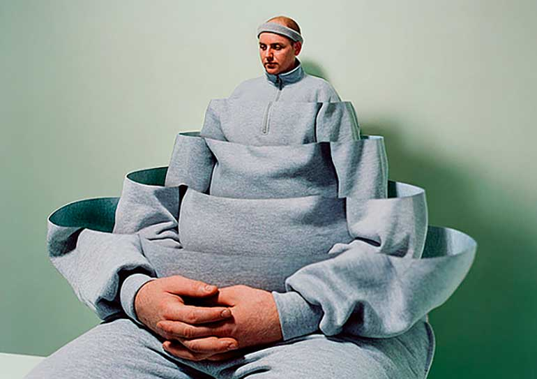 photo illustrations hugh kretschmer feature