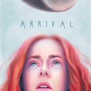 7 альтернативных постеров к фильмам-номинантам на Оскар от иллюстраторов Depositphotos