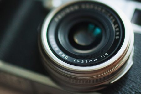 Sarcastic Guide to Modern Photography guest blog