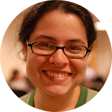 Tamar Weinberg - Namecheap