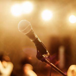 10 TED-выступлений о маркетинге, которые нужно увидеть