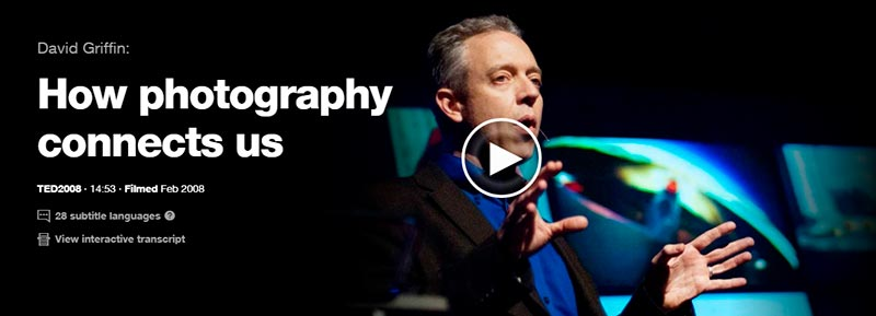 ted talks on photography 4