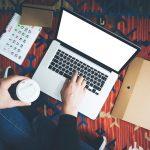 7 советов, которые помогут улучшить портфолио и повысить продажи на фотостоке