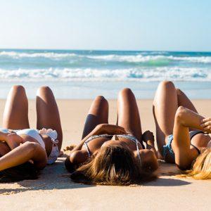 Тематическая коллекция: Летнее настроение