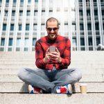 Идеальное хобби, идеальный бизнес: Интервью с Сантьяго Иньигесом