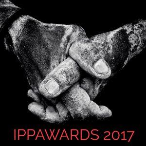 Победители конкурса iPhone Photography Awards 2017