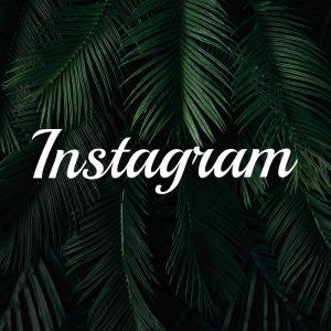 15 скрытых функций в Instagram, которые облегчат ведение аккаунта