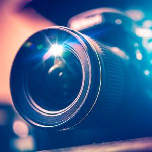 Какую роль играет техника в стоковой фотографии? Обзор 5 самых популярных камер на Depositphotos