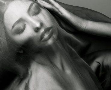 Советы от 3 топовых фотографов по портретной съемке