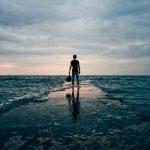 30 тревел-фотографов из Instagram,  за которыми стоит следить в 2017 году