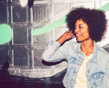 Искусство уличной фотографии: 10 простых практических советов