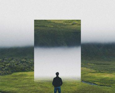 Где берется вдохновение: 10 креативных фотопроектов, которые приведут вас в восторг