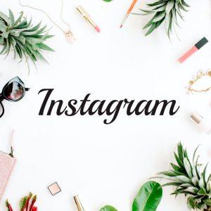 Что нужно знать об Instagram, чтобы раскрутить свой бизнес
