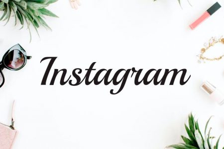 instagram-for-business-russian