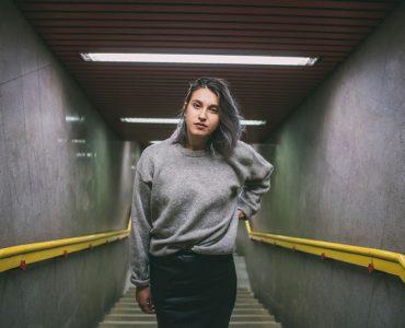 Стоковому фотографу: как работать с моделями и сохранять спокойствие