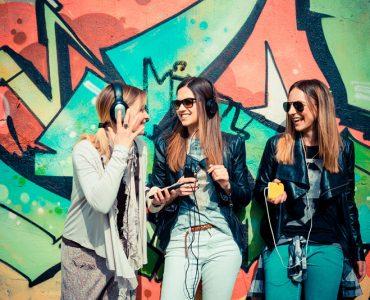 Фотография — основа современного маркетинга, и вот почему