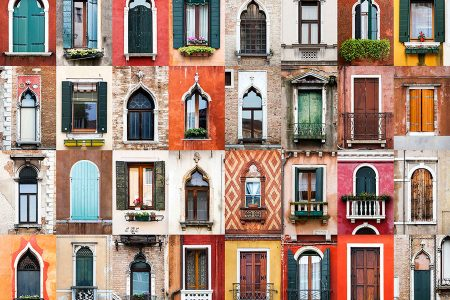 AndreVicenteGoncalves—Windows-of-the-World—Europe—Italy—Venice